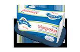 Margarina 1Kg