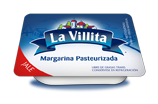 Margarina Minidish