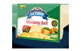 Monterrey Jack