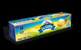 Margarina Barra